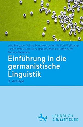einfhrung-in-die-germanistische-linguistik