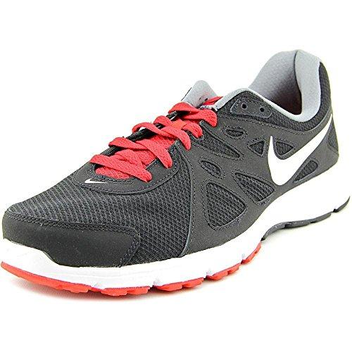 Nike Revolution 2 4E Men\u0027s Running Shoes (13 4E - Extra Wide)
