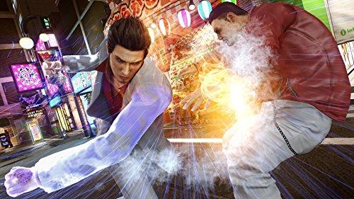 Yakuza-Kiwami-2-PlayStation-4-Standard-Edition