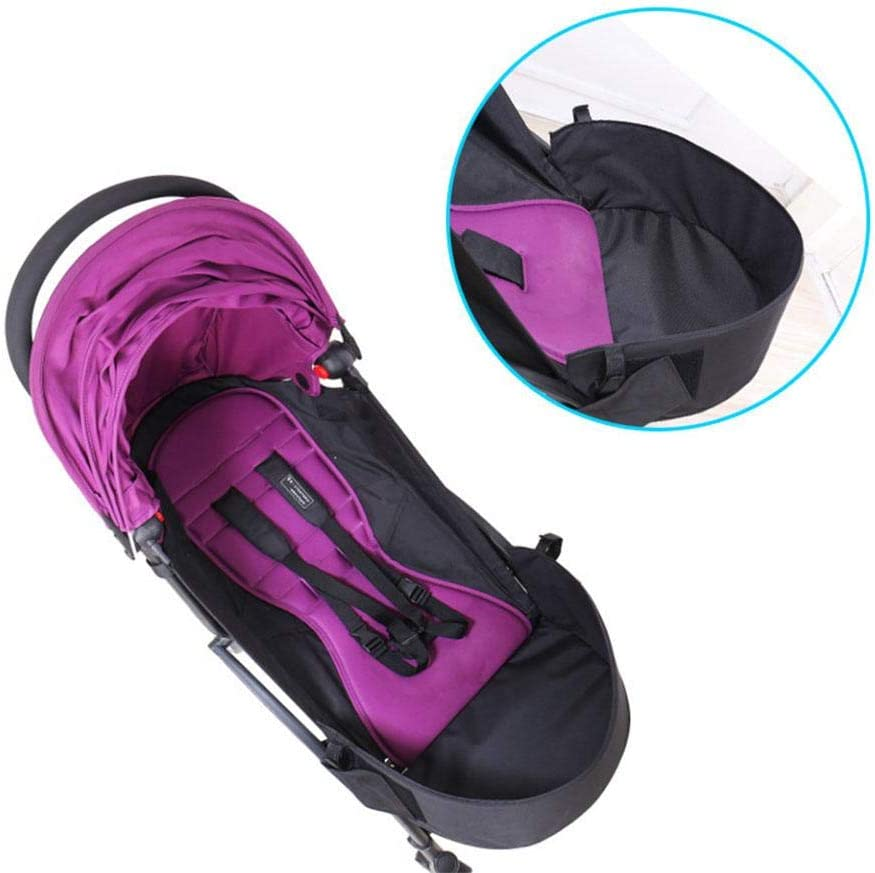 Cocobelt Baby Car Seat Black//Grey
