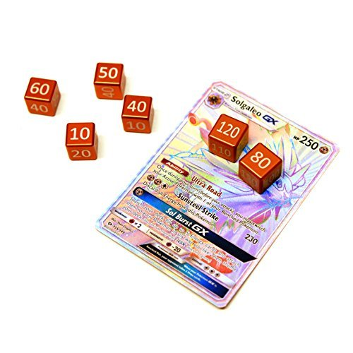 Bestselling Toy Counters