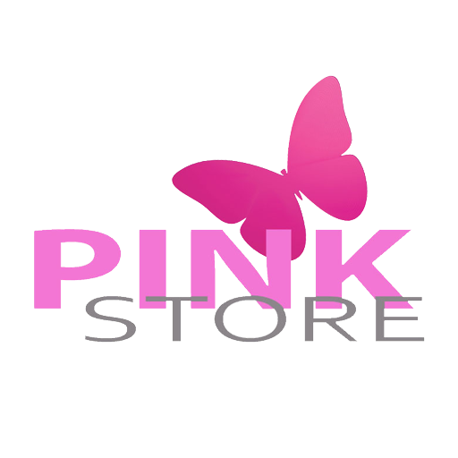 Pink Store (Online Import Stores)