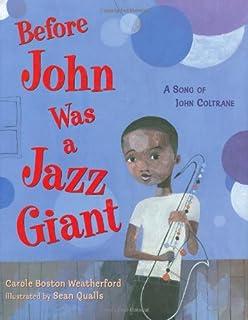 Dizzy book report