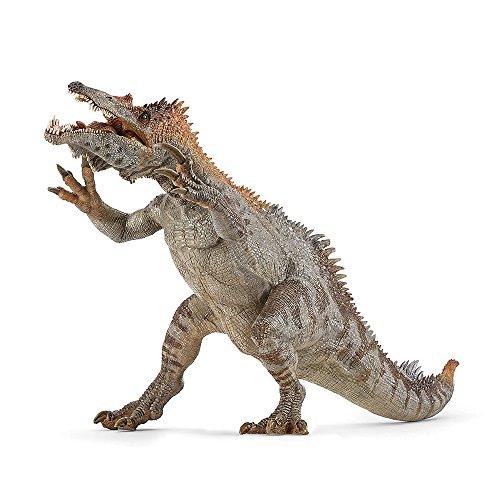 Papo Baryonyx Figure (Papo Dinosaur)