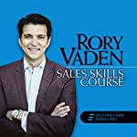Sales Skills Course: Top Producers Take the Stairs | Rory Vaden