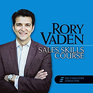 Sales Skills Course Speech