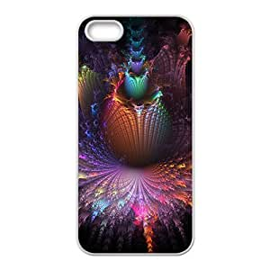 Abstract Art Creative Phone Case for iphone 4s