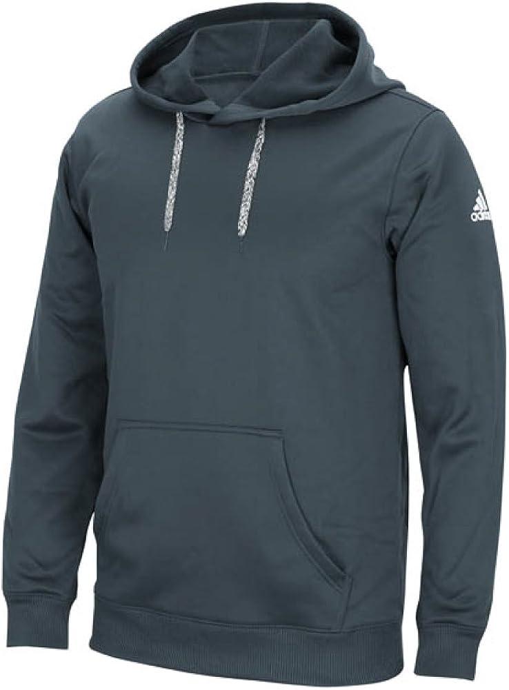 Adidas x Alltimers Men's Full Zip Jacket NWT