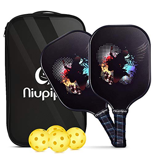 Pickleball Paddles USAPA Pro