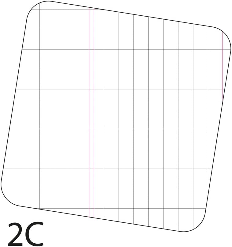 FOGLIO A4 PER GUARNIZIONI IN CARTA SPESSORE 0,3 mm