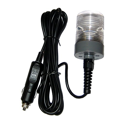 12V Automatic Led Anchor Light in US - 2