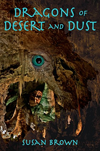 Amazon dragons of desert and dust ebook susan brown kindle store dragons of desert and dust by brown susan fandeluxe Gallery