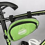 Multi-purpose emergency bike repair kit tire repair stickers package