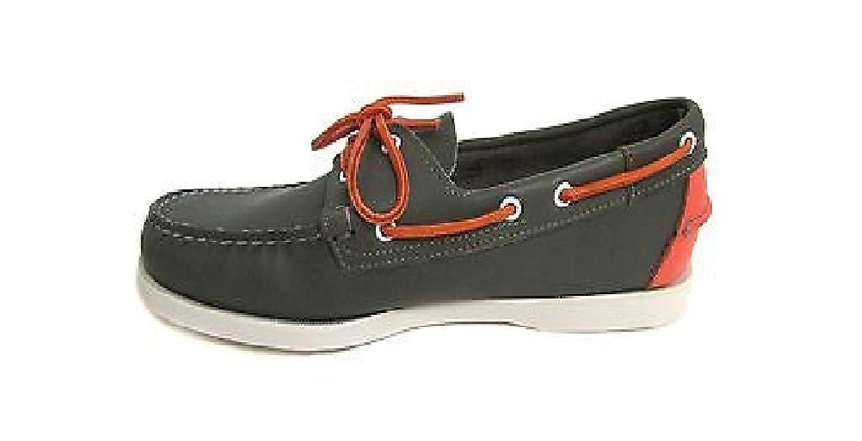 Sebago Men's Spinnaker Boat Shoes