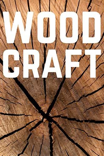 Woodcraft Notes 6