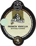 Van Houtte French Vanilla Coffee Keurig Vue Portion Pack, 32 Count
