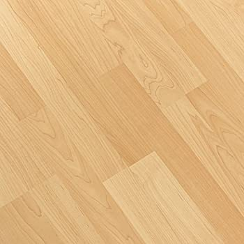 Kronoswiss Swiss Prestige Maple 7mm Laminate Flooring D654PR SAMPLE