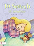 In Search of Another, Erin K. Grzeda, 1606966022