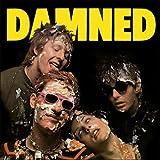 Damned Damned Damned [Vinyl LP]