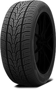 Nexen Roadian HP SUV All-Season Radial Tire -295/30R22XL 103V
