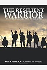The Resilient Warrior Paperback
