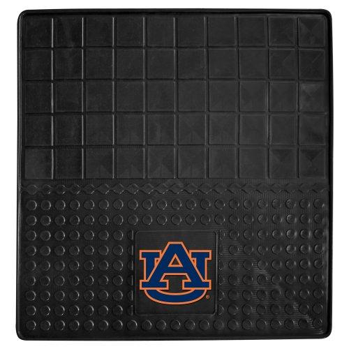 FANMATS NCAA Auburn University Tigers Vinyl Cargo ()