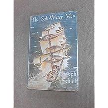 The salt-water men