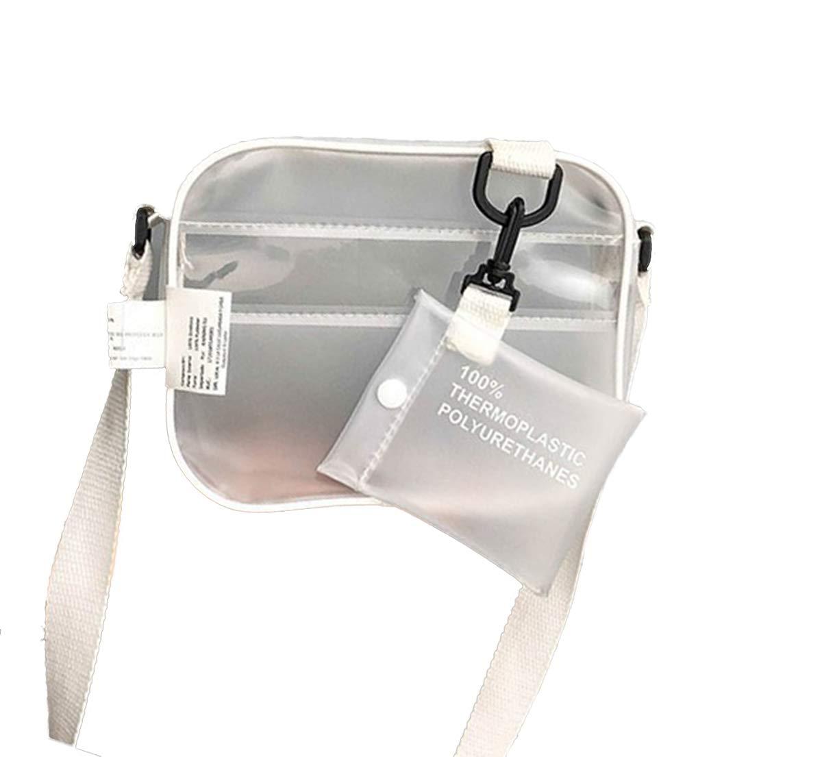 Jnday Shopping Sac Bandoulière Ultraléger Fille Sac à épaule Haute Qualité Sac de Messager Casual Messenger Bag Petit Sling Backpack