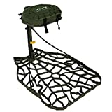 XOP-XTREME OUTDOOR PRODUCTS Maximus Tree Stand, Green