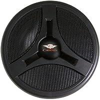 Cadence PXM8X8 8 Pro Audio Mid Range 150W RMS 8Ω