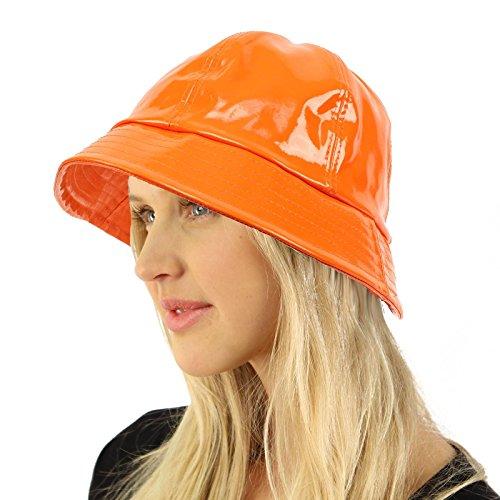 Adult Adjustable Hat Cap - 7
