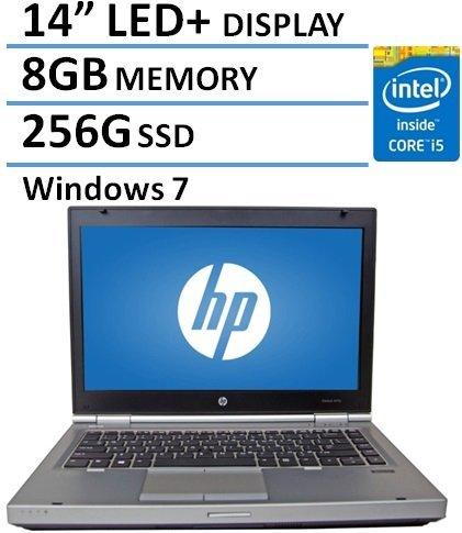 64 Bit Laptops - 8