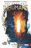 Download Uncanny Inhumans Vol. 2: The Quiet Room in PDF ePUB Free Online