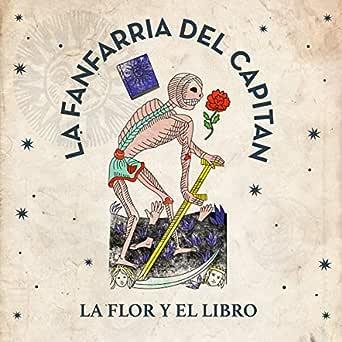 La Flor y el Libro (Banda Sonora Original de la Serie de