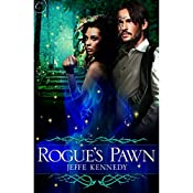 Rogue's Pawn | Jeffe Kennedy