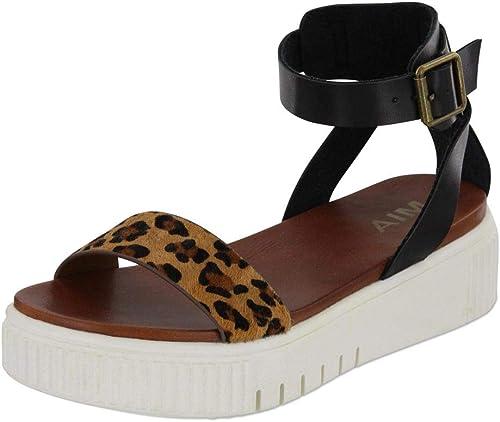 MIA Lunna-L Women\u0027s Sandal