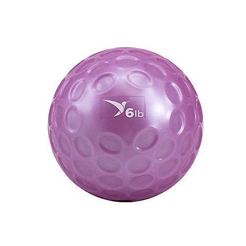 Empower Medicine Ball for Women