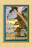 More New Tales of the South Pacific, Graeme Kennedy, 1499504322