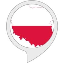 Little Poland