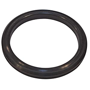 New Stens Friction Wheel 240-991 Compatible with MTD Most snowblowers 735-0243, 735-0243B, 935-0243B