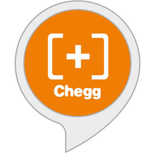 Chegg Flashcards