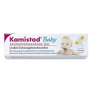 Baby Honig Fingerzahnbürste Babyzahnbürste Baby Silikon Mit Massagenoppen De HÄndler Pflege