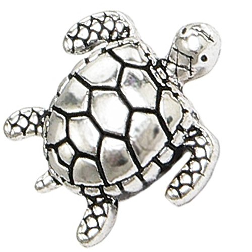 turtle-charm-sea-turtle-charm-fits-euro-style-bracelets-major-brand-compatible-bead-charm