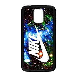 just do it Personalized Unique Durable Protective Hard Shell case For Samsung Galaxy S5 I9600 Case Diy Cover Design Protector by JAYANAN