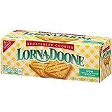 Lorna Doone Shortbread Cookies, 4.5 Ounce