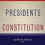 Lyndon B. Johnson   John L. Bullion