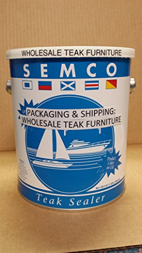 semco-teak-wood-natural-tone-finish-sealant-protector-sealer-1-gallon-packaged-shipped-by-wholesalet