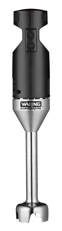 Waring  (WSB33X) 7'' Light-Duty Quik Stik Immersion Blender by Waring