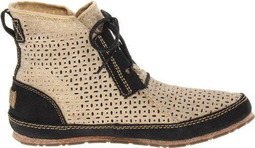 Sorel Ensenada Boot Black - (femmes - 36 eu)