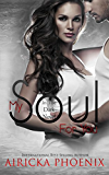 My Soul For You (In The Dark Book 1)